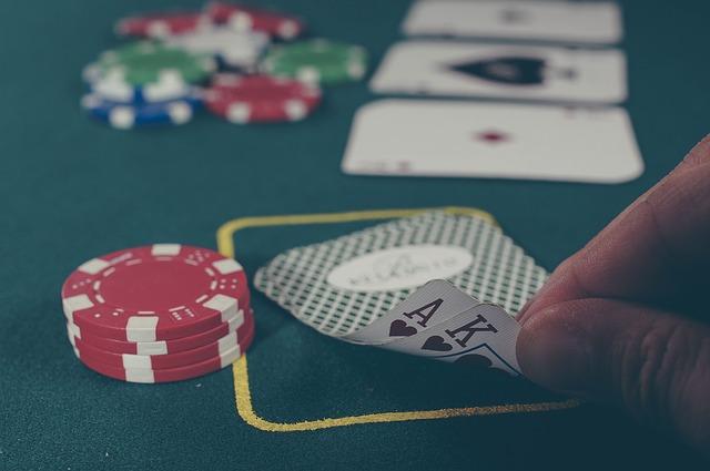 Le migliori app per il Casino online