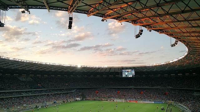 scommesse calcio europa league