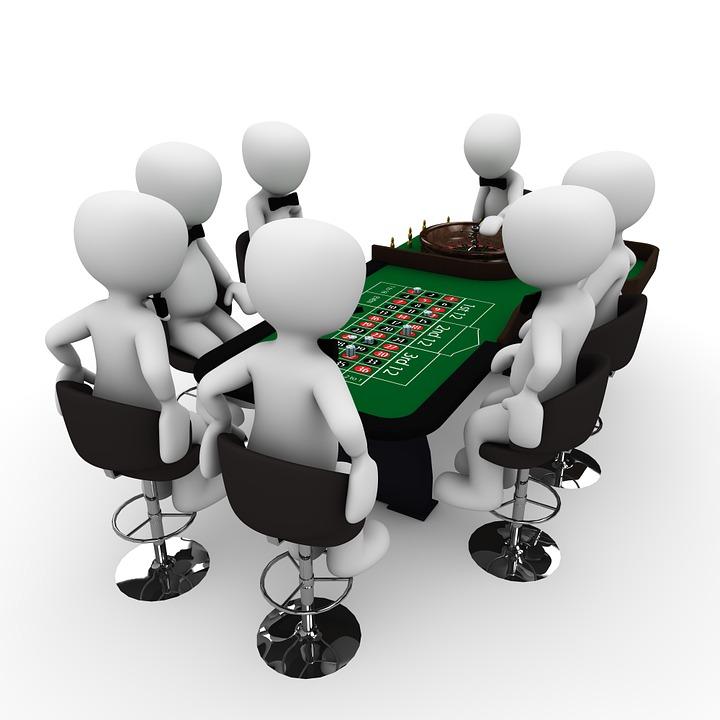 App casino Betway.it: come funziona e come guadagnare