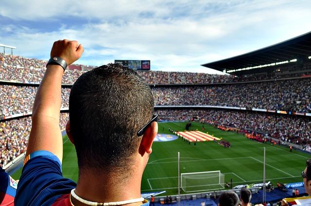 Come scommettere sul calcio: guida, migliori piattaforme e consigli