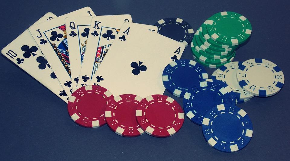 Winter Series, il Natale porta il poker a casa tua