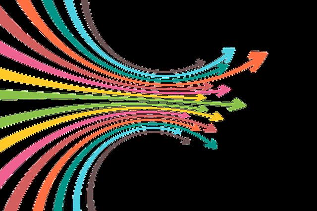 I migliori metodi e sistemi per scommettere online
