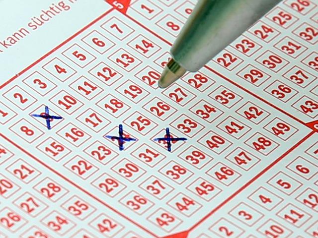 migliori lotterie online