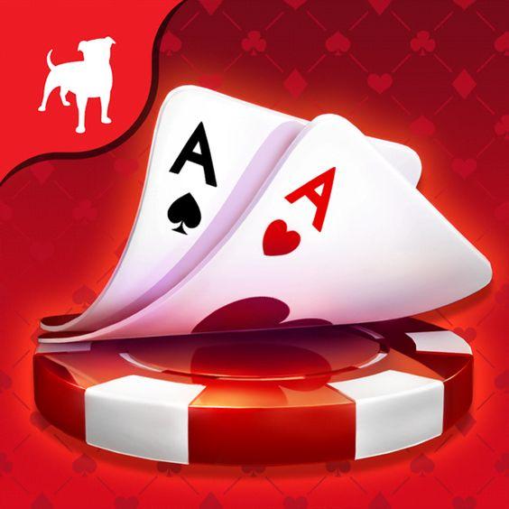 App poker di Gioco Digitale: come funziona?