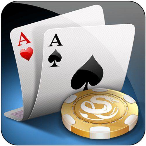 App poker Eurobet: cos'è e come funziona