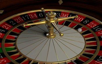App di casino.com