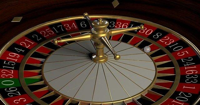 App casino.com: come funziona la nuova applicazione di giochi online