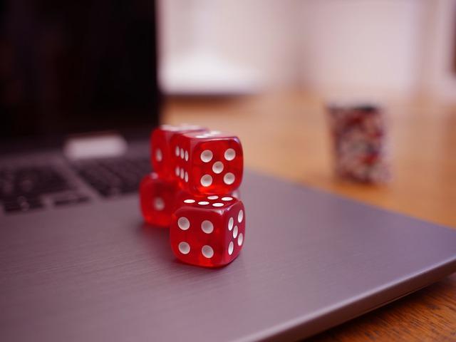 Giocare al casinò online su William Hill: come funziona?