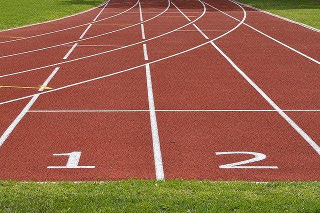 Dove consultare i risultati sportivi online: ecco i migliori portali
