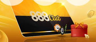 Come funziona il 888club: regolamento e premi