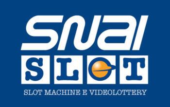 Slot Snai