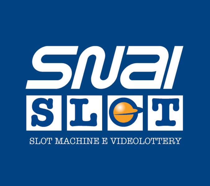 Slot Snai: caratteristiche e come giocare online