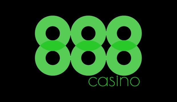Slot online 888 casino: come giocare