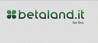 Betaland casino: cos'è e come funziona
