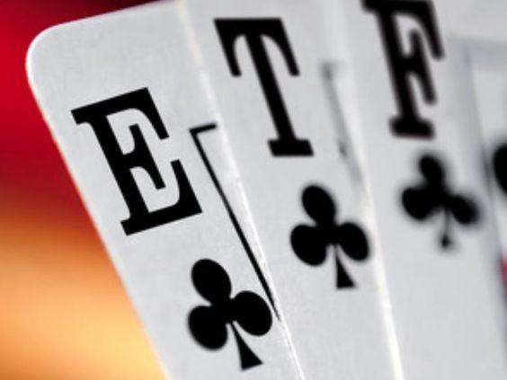 Poker Betaland: cos'è, info e costi
