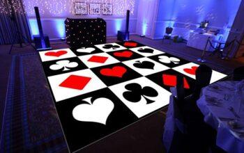 clubgames casino'