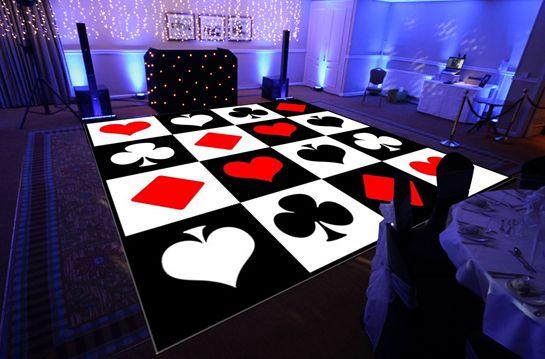 Clubgames Casinò: cos'è, come si gioca, info e bonus