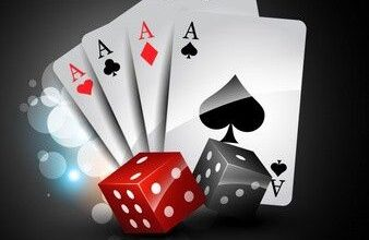 poker clubgames