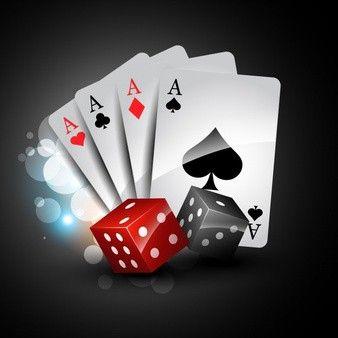 Poker Clubgames: come si gioca, info e costi