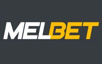 Melbet Casinò