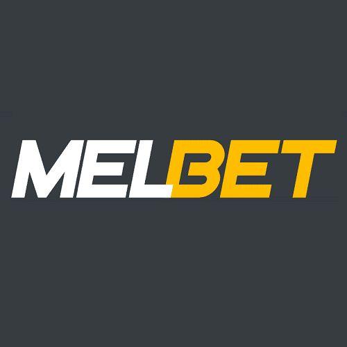 Melbet Casinò: come funziona, pro e contro