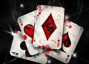 Video Poker online di Sisal