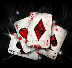 Video Poker online di Sisal: come funziona e come si gioca