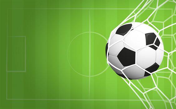 Fantamaster calcio: di che cosa si tratta, come giocare, pro e contro