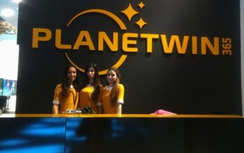 Planetwin365 scommesse sportive