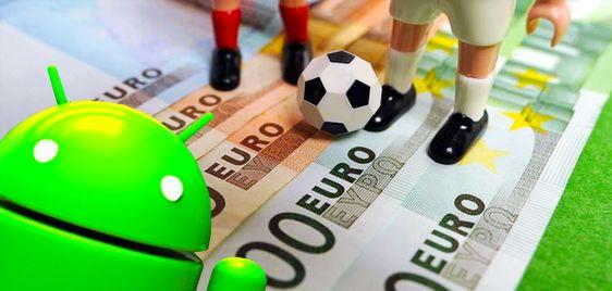 App eurobet scommesse sportive: download, iscrizione e come si usa