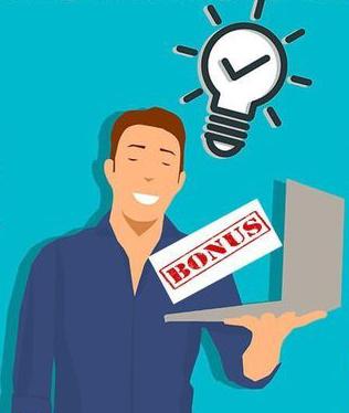 Bonus scommesse: cosa sono, come funzionano e quando si ricevono