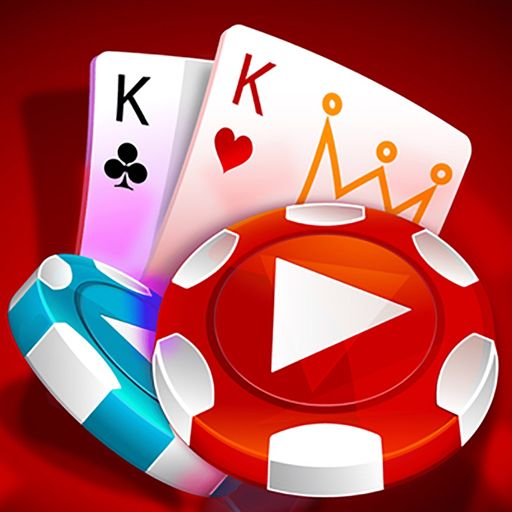 Poker online 2020: le migliori piattaforme per giocare e novità