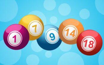 Bingo online 2020