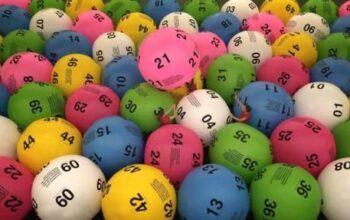 Lotterie europee
