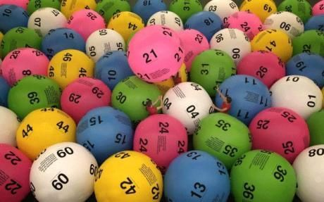 Lotterie europee: quali sono le migliori online e come giocare