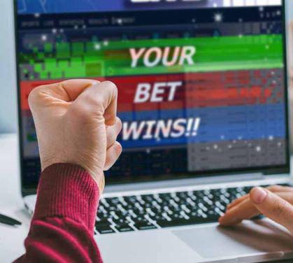 Come lo sviluppo tecnologico può favorire il betting online