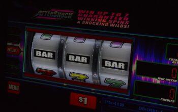 slot machine snai