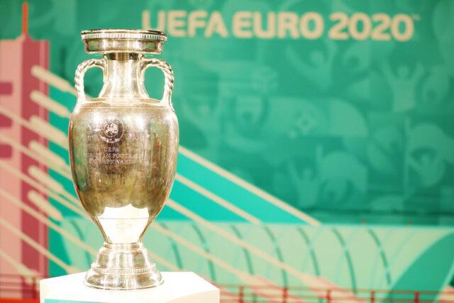 Euro2020: news, pronostici e come scommettere