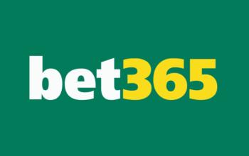 bet365italia