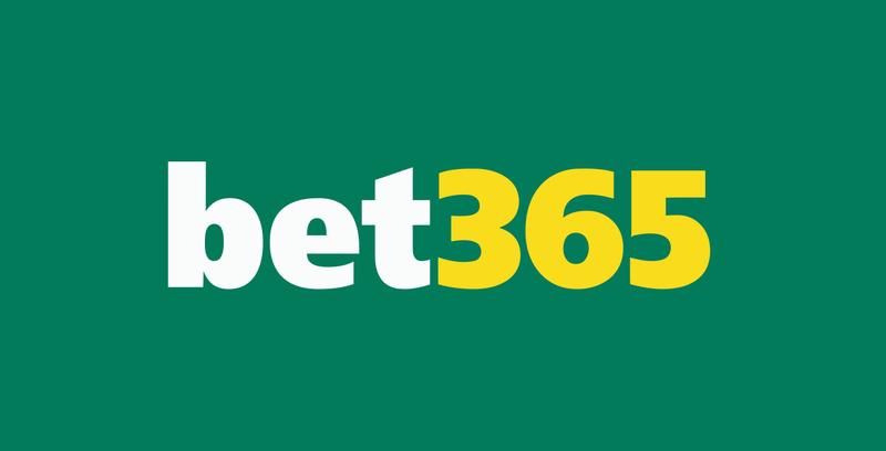Bet365italia: come si effettuano scommesse sul sito? E' legale?