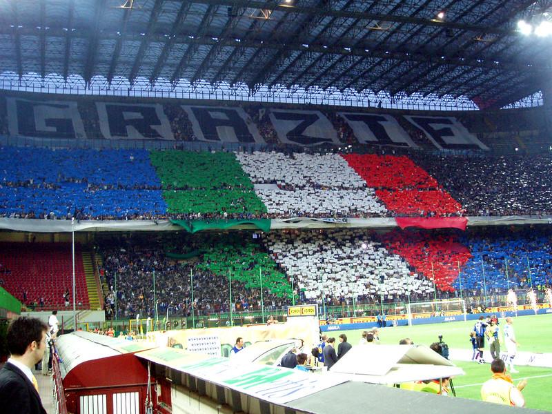 Scudetto serie A: analizziamo la vittoria dell'Inter