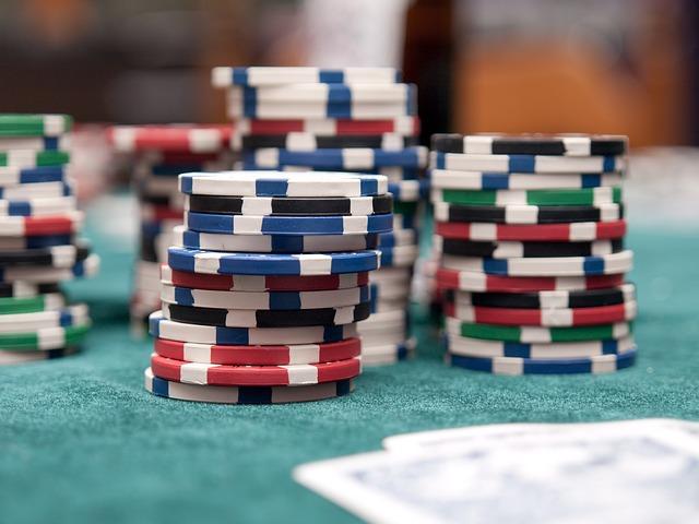 I tornei di poker più importanti in Italia: quali sono e quando si svolgono?